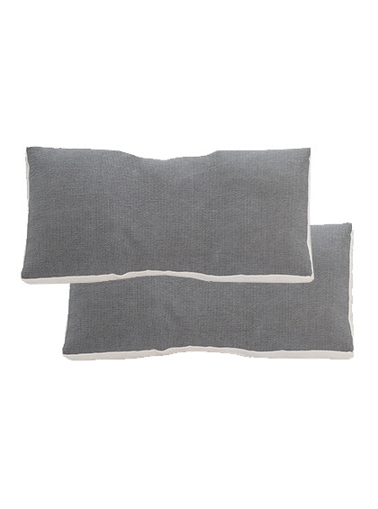 Body Logic 调节枕 1+1