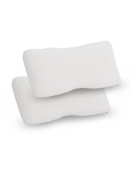 Body Logic Tuning Pillow 儿童 1+1